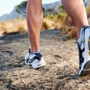 7 pistes pour profiter des bienfaits de la marche