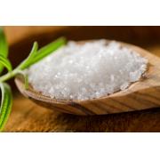 4 infos pratiques sur le sel et son effet sur la santé