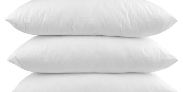 comment laver une couette de duvet pour qu elle reste douce trucs pratiques. Black Bedroom Furniture Sets. Home Design Ideas