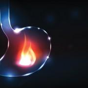 Comment se débarrasser des ulcères d'estomac