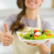 L'alimentation et l'aromathérapie au service de la beauté