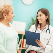 Vaincre le cancer du sein : connaître vos options de traitement