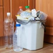 3 façons simples de chasser les mauvaises odeurs de votre cuisine