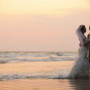 5 secrets pour bien planifier votre mariage de rêve sur la plage