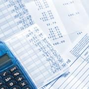 Stratégies simples pour réduire les dettes étudiantes