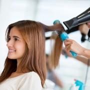 Rien ne vaut un style de coiffure personnalisé!