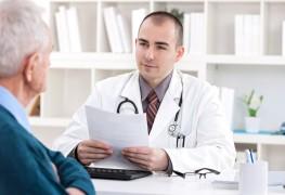 Les faits sur le test de l'antigène prostatique spécifique (APS)