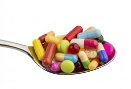 Pour une meilleure gestion de vos médicaments