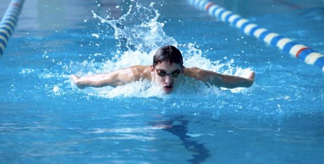 Les 5 plus grands avantages de la natation