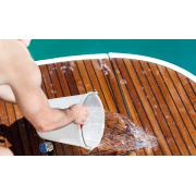 Méthodes faciles pour entretenir divers types de bateau