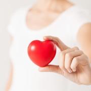 Les symptômes et les traitements pour un œdème pulmonaire