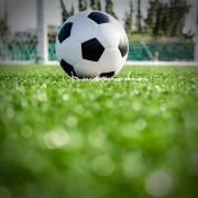 Quel ballon de soccer choisir?