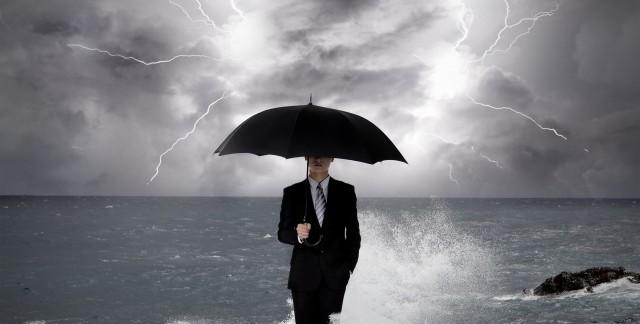 Comment protéger et assurer votre entreprise rapidement