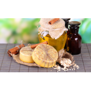 3 recettes idéales pour peaux grasses