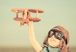 Besoin d'idées pour un cadeau pour une petite fille de 6 à 9 ans?