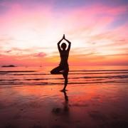 6 questions clés pour démystifier le yoga