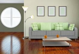 5 conseils pour vendre votre maison plus vite