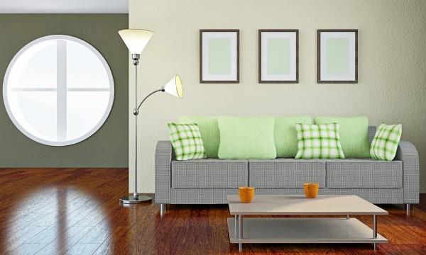5 conseils pour vendre votre maison plus vite trucs pratiques. Black Bedroom Furniture Sets. Home Design Ideas