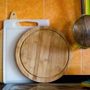 Comment bien choisir des accessoires pour réussir en cuisine