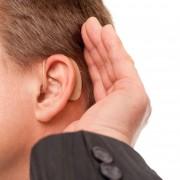 Des réponses à vos questions sur lesprothèses auditives
