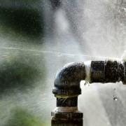 Plombier d'urgence: quand la tuyauterie fait des siennes