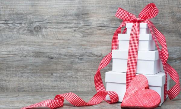 4 id es uniques pour votre futur projet d 39 emballage cadeau. Black Bedroom Furniture Sets. Home Design Ideas