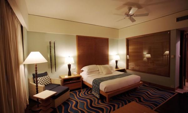 Comment r server la chambre d 39 h tel id ale trucs pratiques for Reserver une chambre hotel