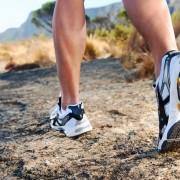 Des trucs pour débuter une routine de marche à pied