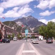 Canada: 4 destinations pour des vacances en famille