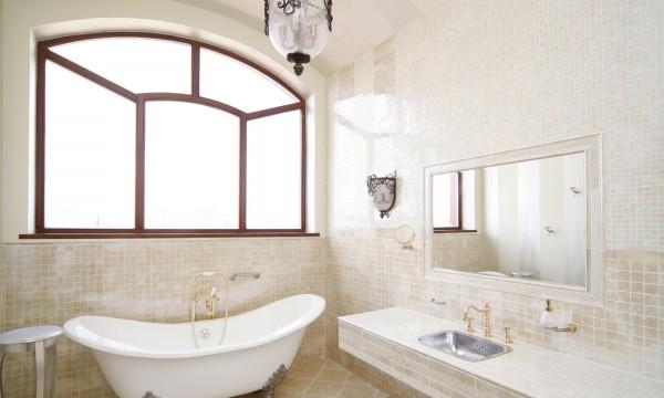 Comment choisir un meuble lavabo de salle de bain trucs - Comment installer un lavabo de salle de bain ...