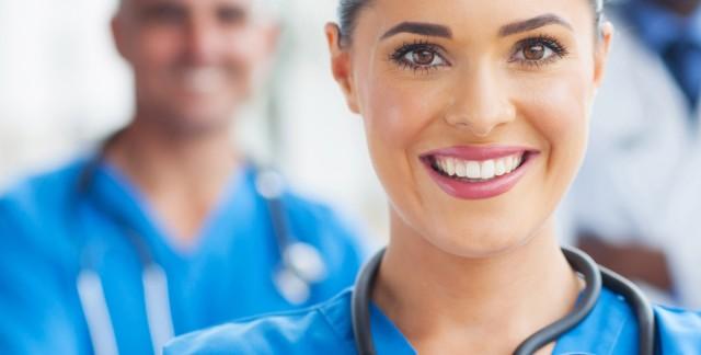 Quatre conseils pour trouver une infirmière