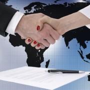 3 conseils pour l'achat d'une entreprise