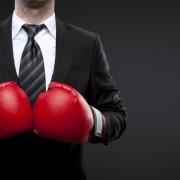 6 options à privilégier avant d'envisager un procès