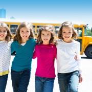 3 façons de motiver vos enfants pour la rentrée scolaire