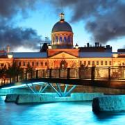 Le top 10 des immeubles patrimoniaux de Montréal