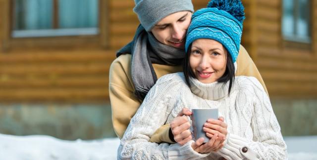 Faire ses bagages pour des vacances d'hiver sans soucis