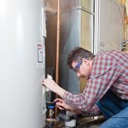 Problèmes de chauffe-eau et leurs solutions simples