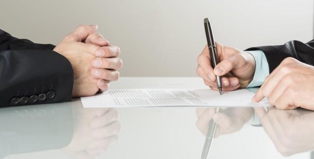 L'importance des permis et des licences au Canada