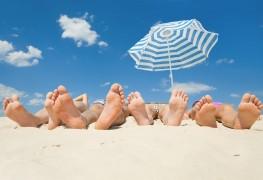 Ce qu'il faut savoir sur les destinations voyage réservées aux adultes