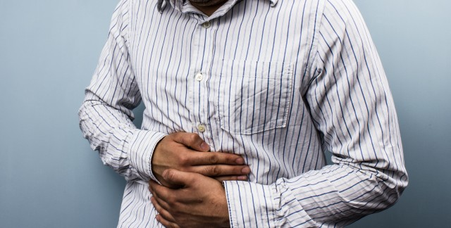 5 typesde constipation et comment trouver le soulagement