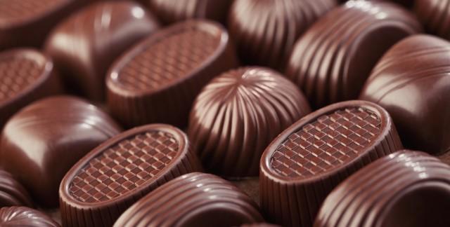 Guide d'achat du chocolat