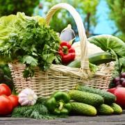4 précieux conseils pour une épicerie à moindre coût