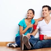 3 façons pour un déménageur de faciliter votre déménagement