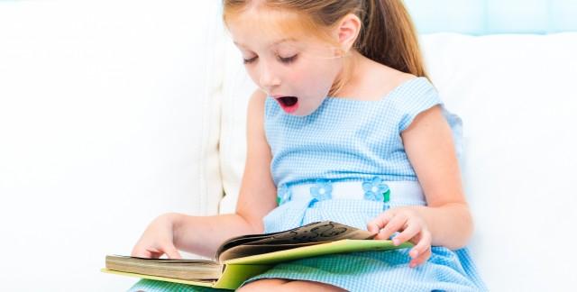 Comment encourager le développement de l'alphabétisation avec des abécédaires