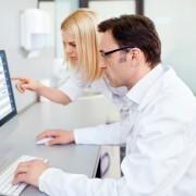 L'inflammation chronique, dangereuse pour la santé ?