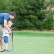 5 idéesde sorties amusantes pour la fête des pères