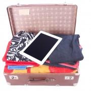 5 conseils indispensables pour faire vos bagages pour une escapade de fin de semaine