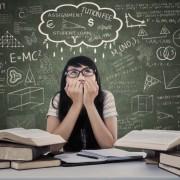 8 conseils pour vous aider à trouver plus d'argent pour l'université