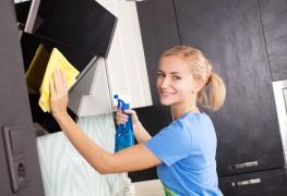 Conseils pour gagner du temps dans vos tâches ménagères
