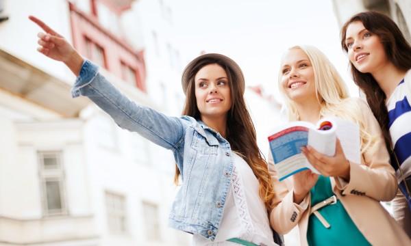 6 conseils pour passer de belles vacances sur un petit - Comment faire passer un coup de soleil ...